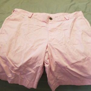Brooks Brothers Shorts Size 36